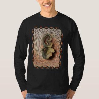 CHINODA 5 T-Shirt