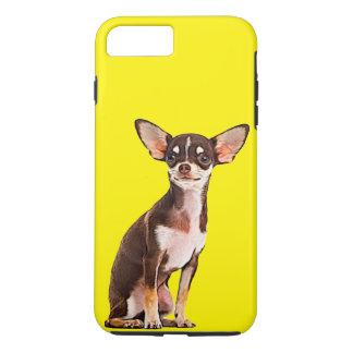 chiot iPhone 8 plus/7 plus case