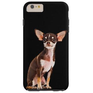 chiot tough iPhone 6 plus case