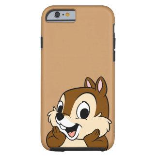 Chip Tough iPhone 6 Case