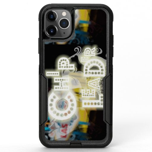 Chip Leader® I-phone 11 Max phone case