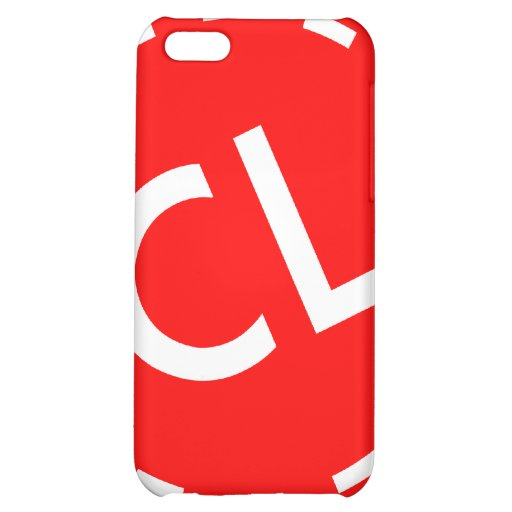 Chip Leader I-Phone 4/4S cover Cover For iPhone 5C