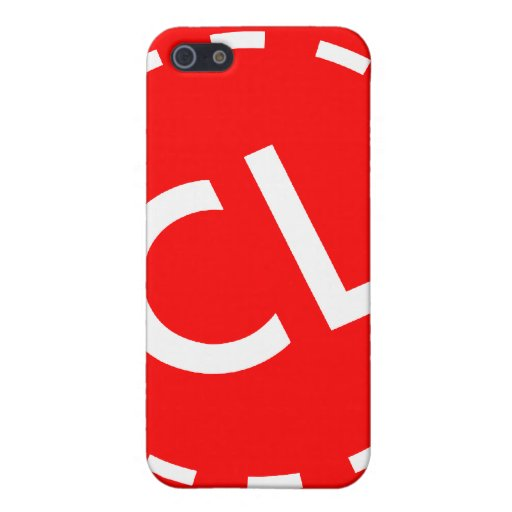 Chip Leader I-Phone 4/4S cover Cover For iPhone 5