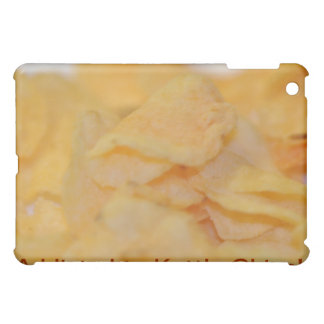 Chip Lover's products Case For The iPad Mini
