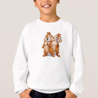 Chip 'n' Dale Disney Sweatshirt