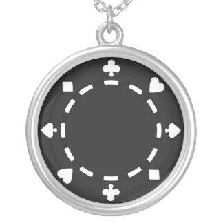chip custom jewelry