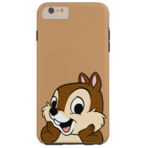 Chip Tough iPhone 6 Plus Case