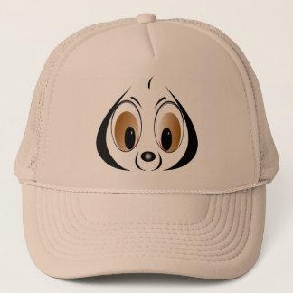 Chip Trucker Hat