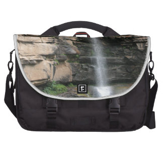 Chipeta Falls Laptop Computer Bag