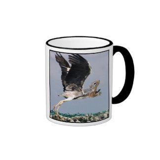 Chipheron mug