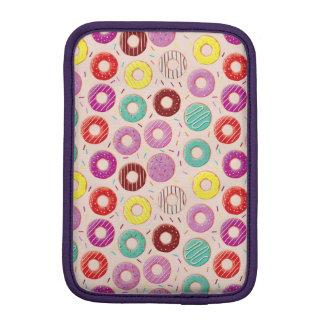 Chipkoo Foodie iPad Mini Sleeve
