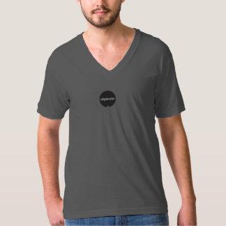 Chipleader T-shirt