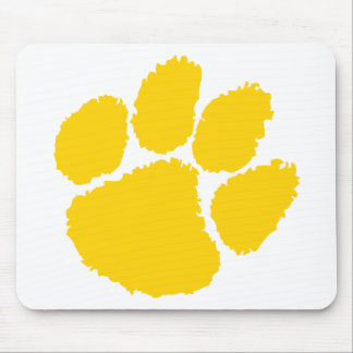 Chipley Pee Wee Football and Cheerleading Fan and Mouse Pad