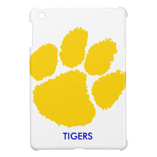CHIPLEY PEE WEE FOOTBALL SPIRIT GEAR COVER FOR THE iPad MINI