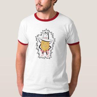 Chiply delgado camisas