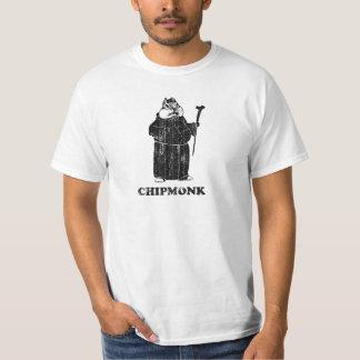Chipmonk Tee Shirt