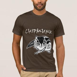 chipmunk 2 (rough sketch) T-Shirt