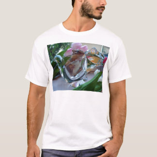 Chipmunk photo (23) T-Shirt