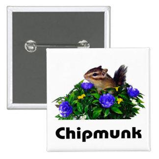 Chipmunk photo (4) type1 button
