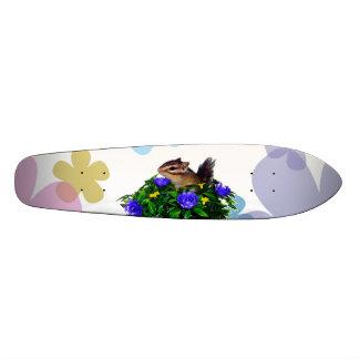 Chipmunk photo (4) type1 skate boards