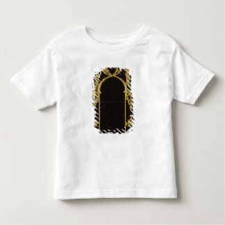Chippendale mirror, c.1750 toddler t-shirt