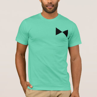 Chippendales - Multi Color T-Shirt