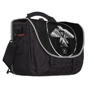 Chippewa Bags For Laptop