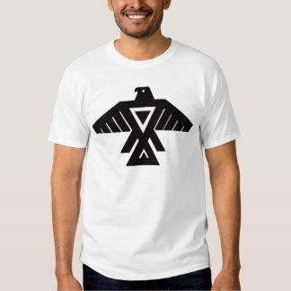 Chippewa NAHM T-Shirt