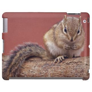 Chippie iPad Case