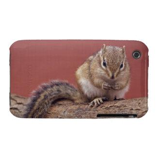 Chippie iPhone 3 Case-Mate Case