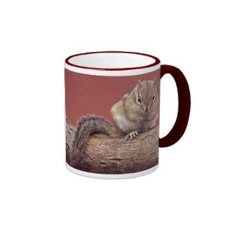 Chippie Mug