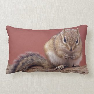 Chippie Pillow