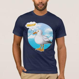 CHIPPY? T-Shirt