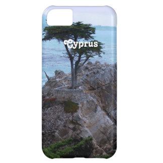 Chipre Funda Para iPhone 5C
