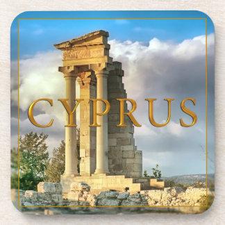Chipre Posavaso