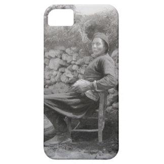 Chipriota iPhone 5 Carcasa