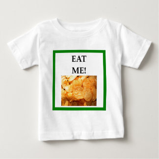 chips baby T-Shirt