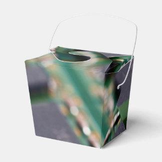 Chips de memoria del ordenador cajas para regalos de fiestas