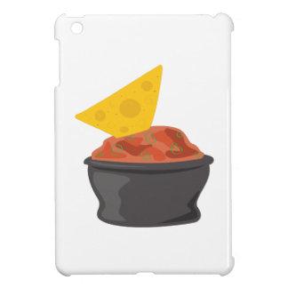 Chips & Dip iPad Mini Case