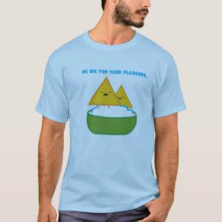 Chips & Dip Shirt