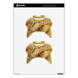 Chips/Fries Xbox 360 Controller Skin