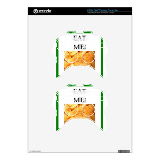 chips xbox 360 controller skins