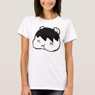 chipytee T-Shirt