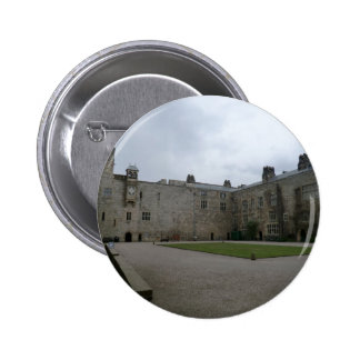 Chirk Castle Inner Courtyard Buttons