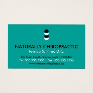 Chiropractic Side Effects May Include Chiropractor