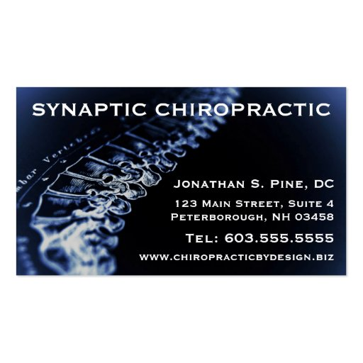 Top result 61 fresh chiropractic business cards picture 2018 hyt4 chiropractor appointment cards business card r670ee99c54ed4028bd4f463823faa723 i579t 8byvr 512 top result 61 fresh chiropractic business cards colourmoves