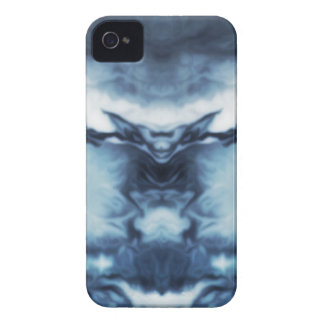 Chiroptera Case-Mate iPhone 4 Protector