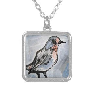 chirp! custom jewelry