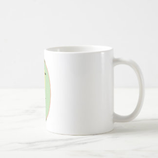 chirridos taza de café