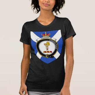 Chisholm T-Shirt